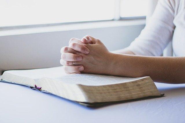 Spiritualità, Religione e Psicologia