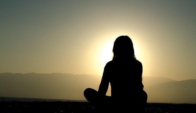 Ricerca interiore e cambiamento psicologico